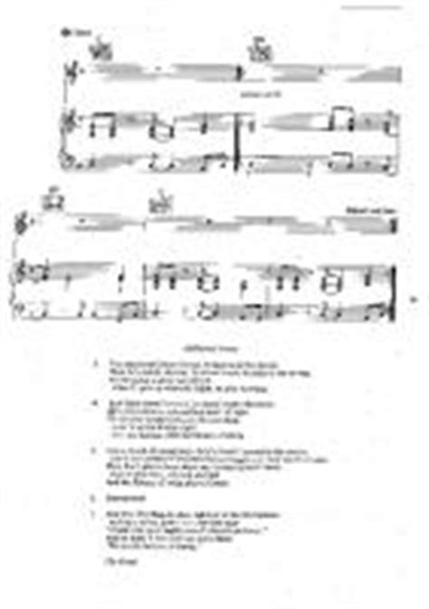 swing life away piano sheet music dire straits sultans of swing free downloadable sheet