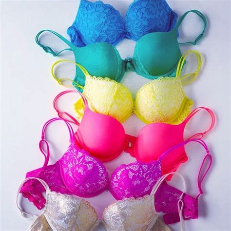 8 Cutest Bras by 17 Best Images On