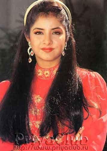 divya bharti biography in hindi com divya bharati divya bharati songs