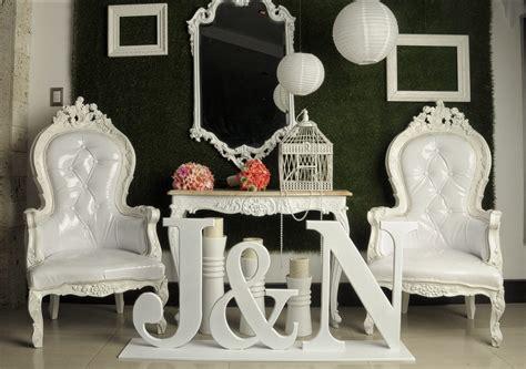 letras grandes decoracion letras gigantes mdf para decoraci 243 n bodas bs 45 500 00