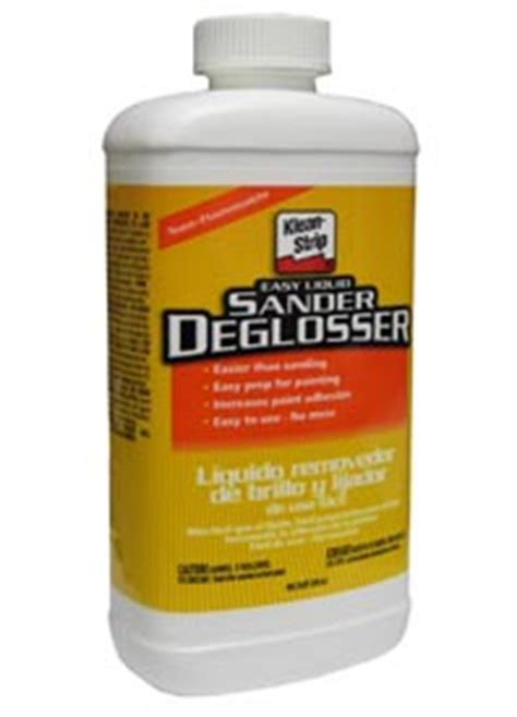 home depot paint deglosser there s no place like home how i paint furniture