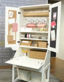 diy tutorial gift wrapping station gift wrapping station