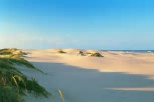Vacation In Tx Best Beaches In