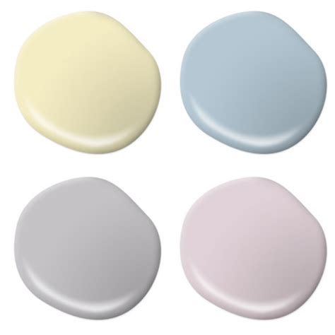 behr 2015 color trend report new paint colors for 2015