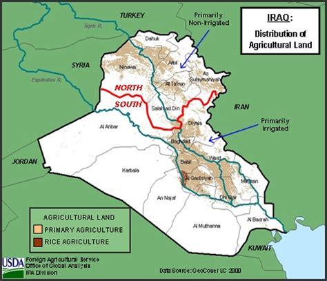 rivers in iraq map rivers in iraq map 28 images al mawsil metropolitan