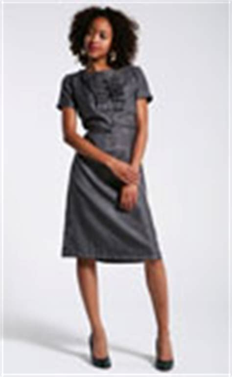 modest clothing shopping directory find modest clothes for lds modest dresses
