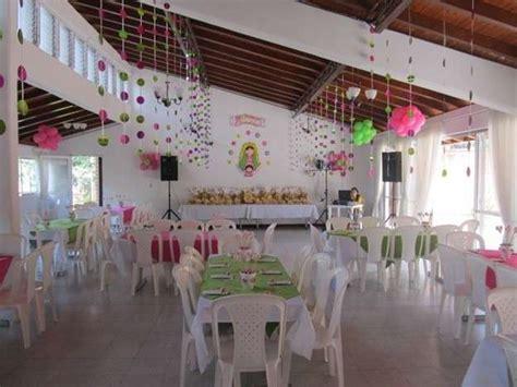 decoraci 243 n de comuniones en casa fotos de ideas foto 10 20 ella hoy