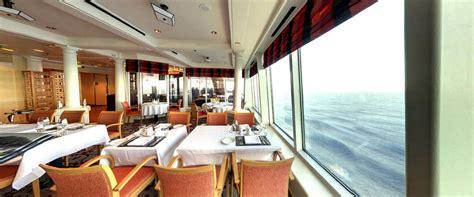 oriana house p o cruises oriana cruise ship oriana cruises