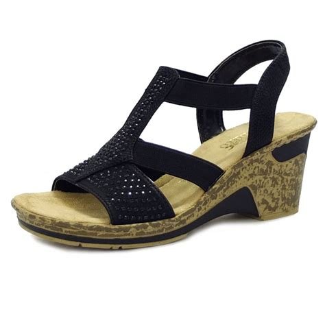 black wedge shoes wedge black shoes wedge sandals