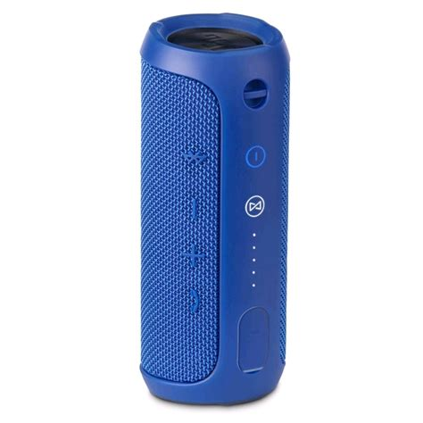 Speaker Bluetooth Malaysia jbl flip 3 portable bluetooth speaker blue prices features expansys malaysia