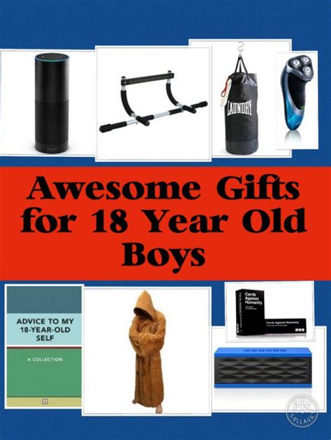 best christmas gifts for 18 year olds incredibly awesome gifts for 18 year boys hubpages
