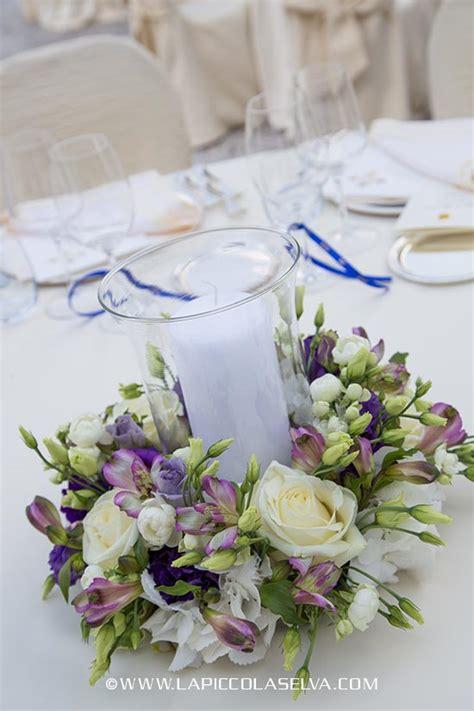 fiori tavoli matrimonio matrimonio addobbi tavoli matrimonio