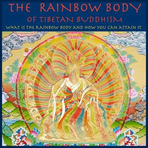 awakening the sacred tibetan yogas of breath and movement books the rainbow of tibetan buddhism with ganga and tara