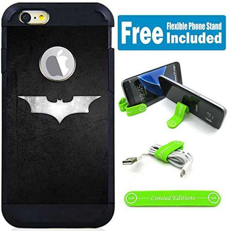 Batman Iphone 7 Plus 25 top 5 best selling iphone 7 plus edition batman with