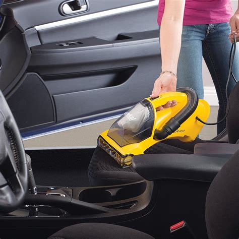 car upholstery cleaning prices best car vacuum sep 2017 reviews and buyer s guide