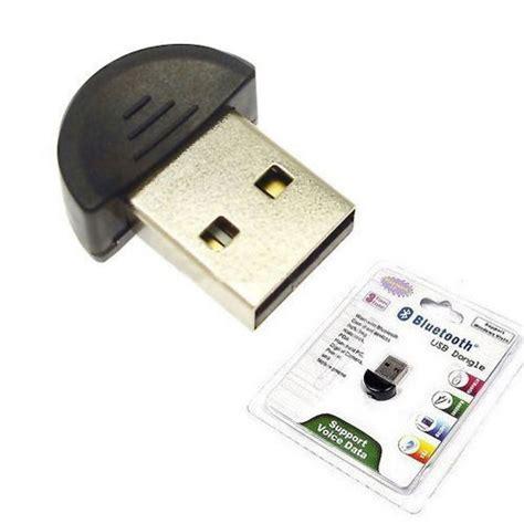 Printer Yang Ada Bluetooth just emmie cara mengaktifkan dan mematikan bluetooth di laptop