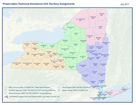 Rockland County Property Tax Records 100 Rockland County Tax Maps Zillow U0027s Highest