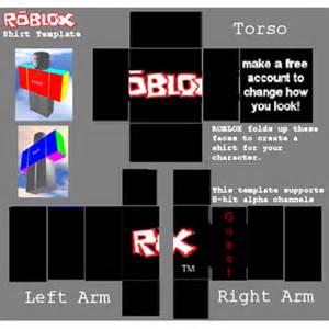 roblox shirt template maker guest shirt template roblox