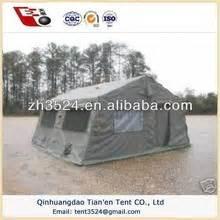 tenda militare usata promozione usato tende militari shopping per usato