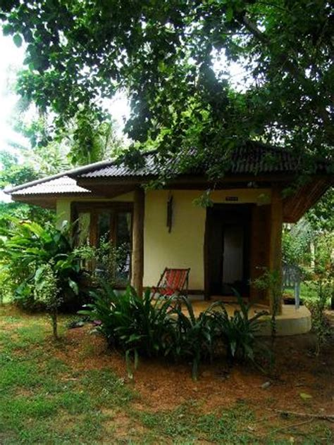 koh yao noi bungalows trusted partner we work with cancelon to make your