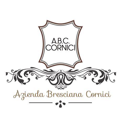 cornice foto affordable produzione cornici with cornici foto