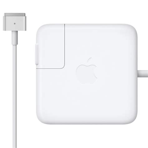 Magsafe Macbook Pro official apple 45w magsafe 2 power adapter a1436 md592b b
