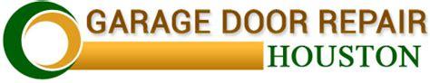 Overhead Door Repair Houston Garage Door Repair Houston Tx 713 300 2449 Call Now