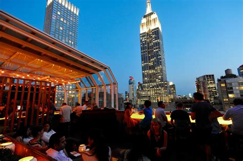 roof top bar strand are you ready to go up on the roof onederland events event design and planning