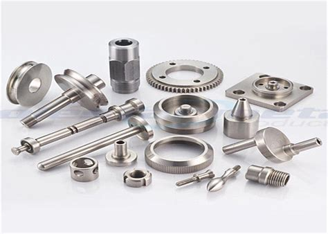 Stainless Steel Kitchen Cabinet Handles And Knobs by Hardware Motorcycle Auto Cnc Milling Parts Iron Turning