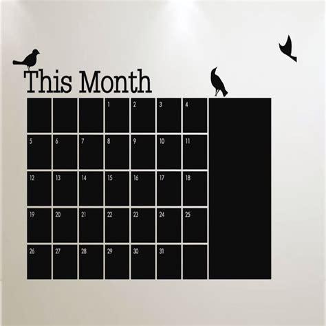 Cheap Calendar Planners Get Cheap Monthly Calendar Planners Aliexpress