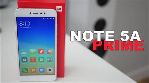 Harga Samsung Xiomi 5a xiaomi redmi note 5a prime price specifications