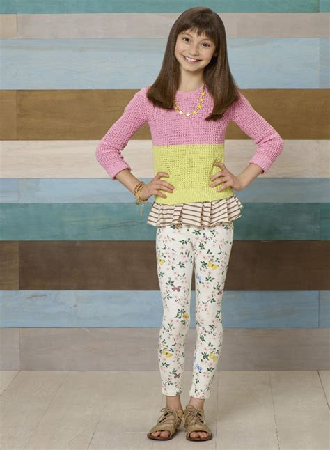 Liv And Maddie California Style by Lauren Lindsey Donzis Beautifulballad