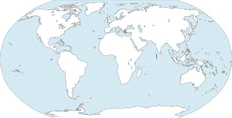 world rivers map printable a blank map thread page 237 alternate history discussion