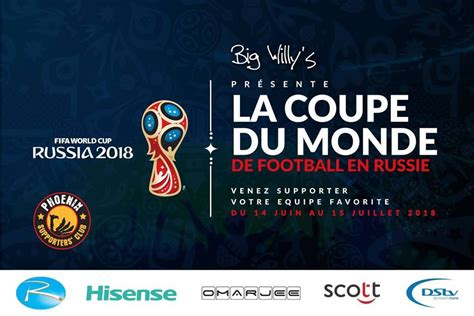 fifa world cup bid fifa world cup 2018 big willy s my guide mauritius