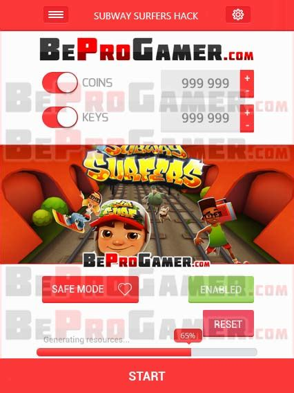 subway surfers hacked version apk subway surfers hack coins generator cheats