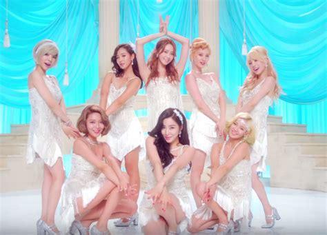 download mp3 full album lion heart has the k pop girl group scene undergone a silent