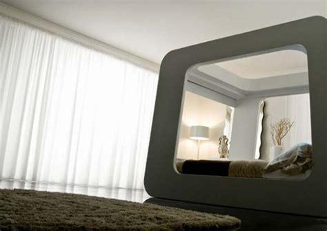hi can bed 5 hi tech bed designs and concepts interiorholic com