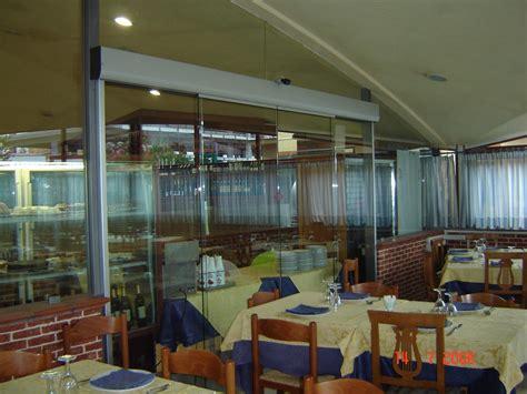 porte scorrevoli automatiche in vetro porte in vetro napoli vm design glass porte in