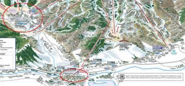 beaver creek colorado map review westin beaver creek resort and spa part 2 2013