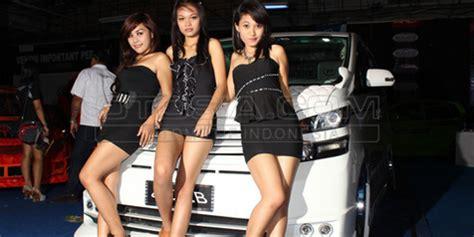 Jual Rugi Bangkok Murah 8 pesona toyota vellfire vip hin bali 2013