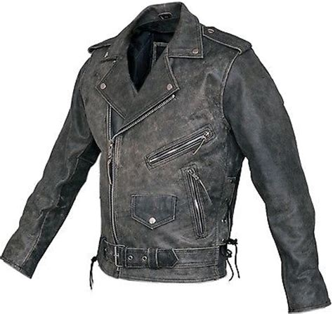 best bike leathers motorcycle leather jackets leather