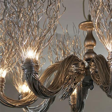 Moderne Kronleuchter Halogen decorative design chandeliers and contemporary lighting