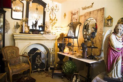the monk room decorating with religious icons antique cottage and garden