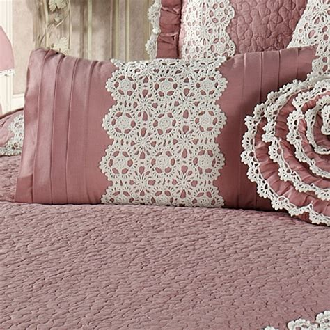 how long before bed should you take melatonin crochet bedding 28 images best 25 crochet bedspread