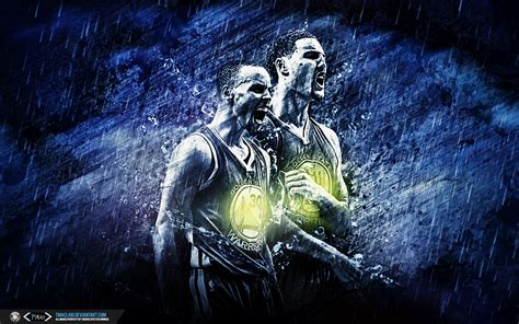 wallpaper golden state warriors golden state warriors amazing wallpapers 15882 hd
