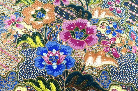 batik design in malaysia malaysian and indonesian batik patterns jigsaw puzzle in