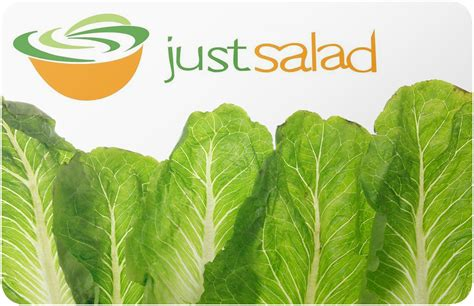 Buy Cheap Gift Cards Online - buy just salad gift cards discounts up to 35 cardcash