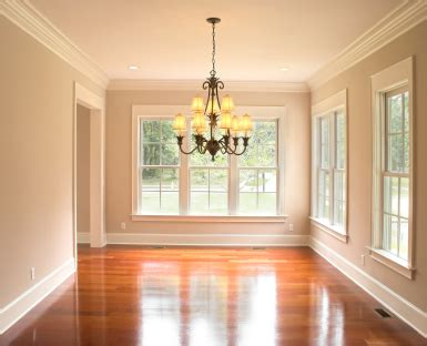 Home Interior Paintings by Raleigh Cary Apex Clayton Fayetteville Fuquay Varina Home
