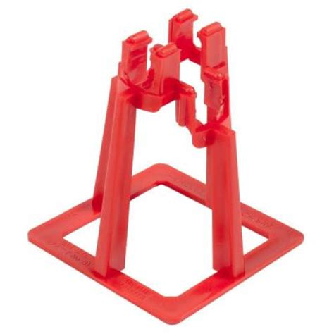 Rebar Chair by How Much Does A Rebar Remesh And Installation Cost