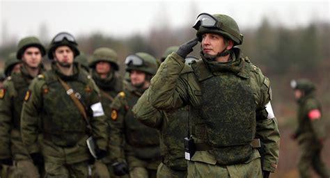 imagenes motivacionales militares militares rusos se familiarizan con las t 225 cticas de daesh